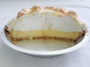 Key lime pie - Wikipedia