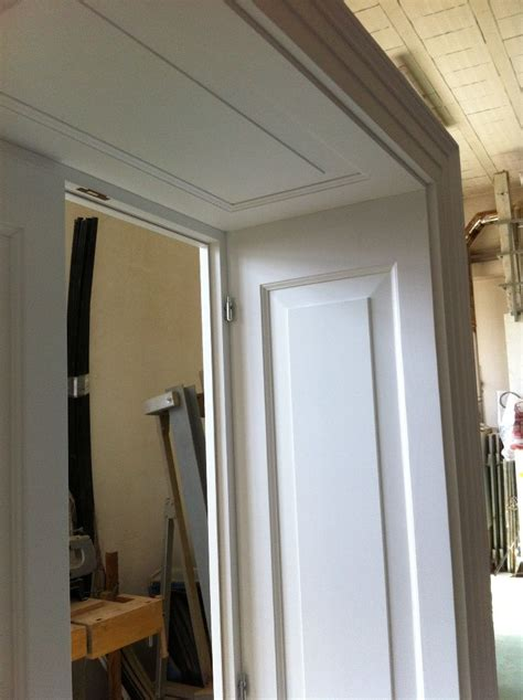 rivestimento porte interne rivestire porte vecchie iz34 187 regardsdefemmes