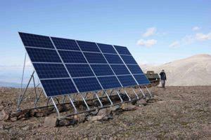 Установка солнечной батареи стоимость услуг в горноалтайске. прайслист мастеров на установка солнечной батареи . ремонтник.ру