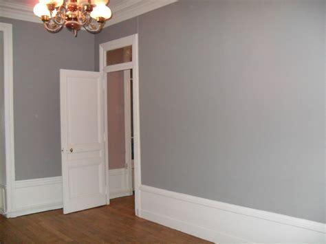 idee chambre idee couleur peinture salon 12 indogate peinture gris