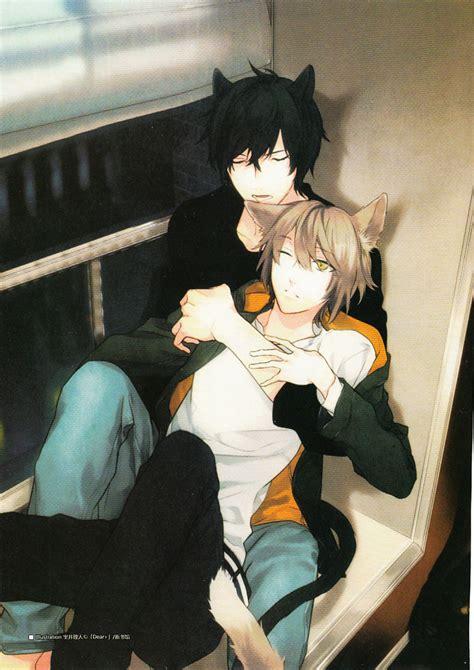 takarai rihito zerochan anime image board