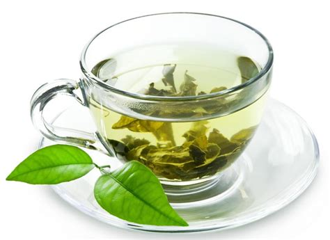 what is the best green tea to drink green tea what is the best tea to drink for weight loss