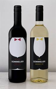 6116 best images about the biggest wine labels collection With collecting wine labels