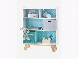 Etagere Pour Chambre : etagere murale pour chambre fille etagere chambre etagere ~ Preciouscoupons.com Idées de Décoration