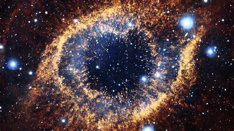 Nebulosas- Joyas Del Universo