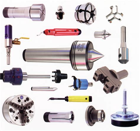 mechanical equipments list the mechanical supplies company industrial supplies