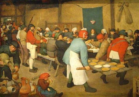 cuisine du moyen age quot le moyen âge ou l 39 époque médiévale côté cuisine quot moyen