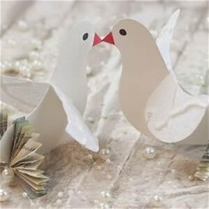 Geschenke Basteln Zur Hochzeit : geschenke zur hochzeit selbst basteln ~ Bigdaddyawards.com Haus und Dekorationen