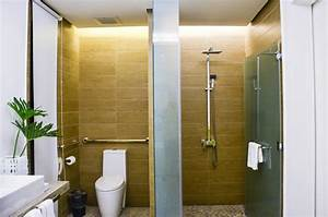 steps to renovating a bathroom home design With steps to remodel a bathroom