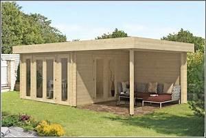 Holz Schiebetür Selber Bauen : gartenhaus holz flachdach selber bauen gartenhaus house und dekor galerie pkannabaan ~ Sanjose-hotels-ca.com Haus und Dekorationen
