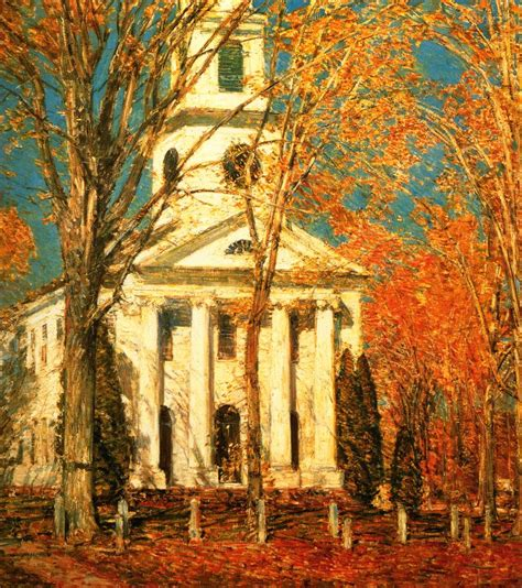 Old Lyme Congregational Church Wikipedia