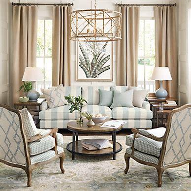 Wow Ballard Designs Living Room 60 On Interior Design