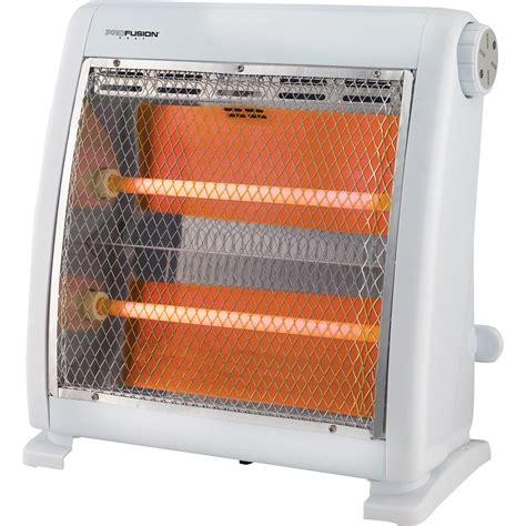 infrared heat l for plants profusion heat electric infrared quartz heater 2700 btu