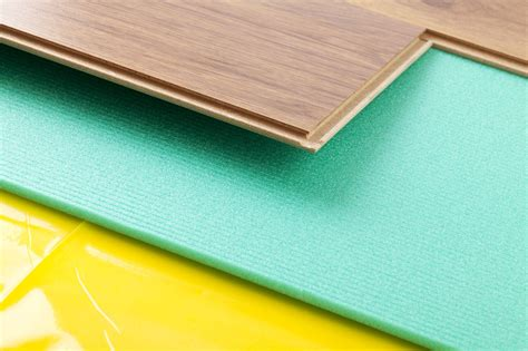 interior home painting cost laminate flooring underlayment type to buy and basics