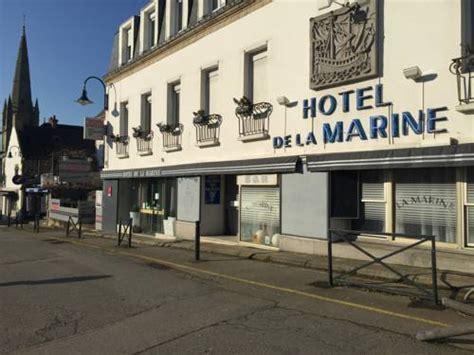 coté cuisine carnac la côte carnac a michelin guide restaurant