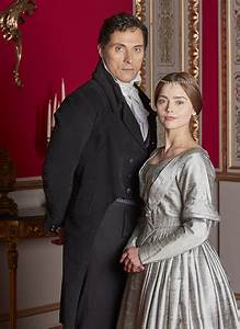 Rufus Sewell's ex-wife Yasmin faces the icy wrath of Anna ...
