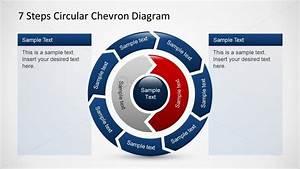 Powerpoint Circular Arrows