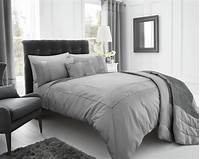 nice contemporary duver cover Modern Quilt Duvet Cover & Pillowcase Bed Sets Or Throw Or ...