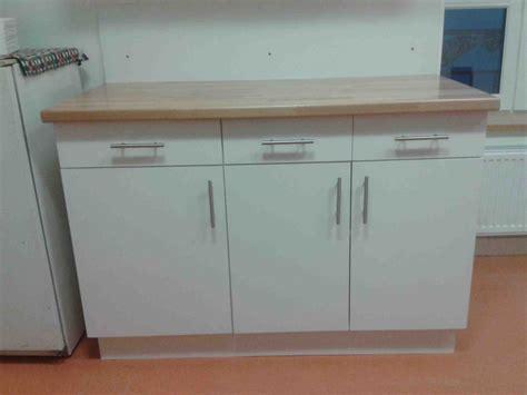 meuble bas de cuisine pas cher meuble bas cuisine but fabulous meuble de cuisine blanc