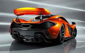 McLaren Reveals 39world39s Quickest39 Car Dremzo Cars