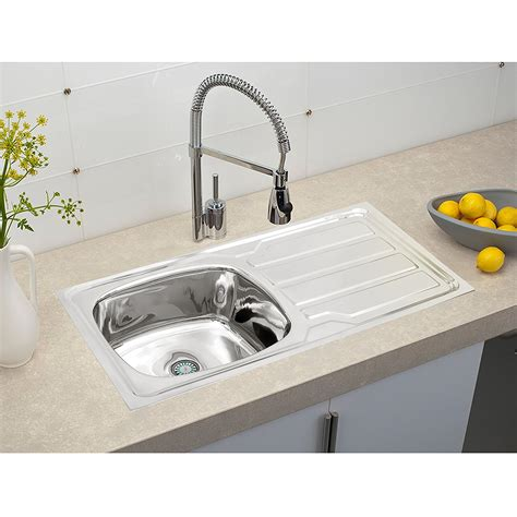 stainless steel kitchen sink sizes india top 10 best kitchen sinks in india 2019 top 10 in india