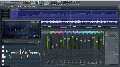 fl studio  crack reg key full version