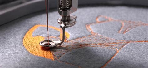 Best Embroidery Machine Reviews A Must For Women In The