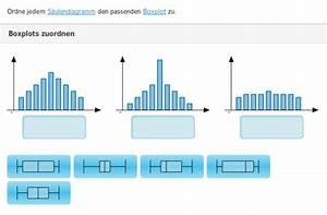 Boxplot Berechnen : mathe online lernen mit bettermarks ~ Themetempest.com Abrechnung