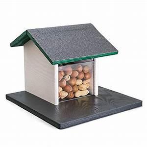 Eichhörnchen Aus Holz : garten eichh rnchen angebote online finden und preise vergleichen bei i dex ~ Orissabook.com Haus und Dekorationen