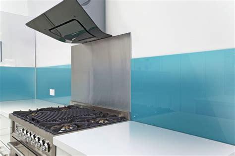backsplash kitchen kitchen backsplash combining stainless steel