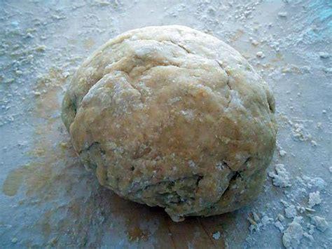 temps de cuisson pates fraiches maison recette de faire les pates fraiches maison 1ere etape