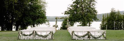 weddings fountain point resort