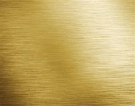 Shiny Gold Foil Background