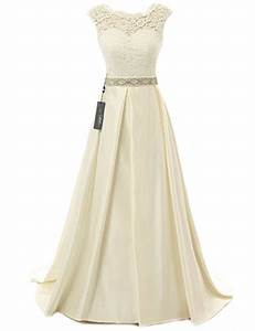 top 21 best wedding beige plus size dresses fine plus With plus size beige wedding dresses