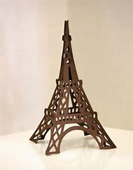 Best Eiffel Tower Template Ideas And Images On Bing Find What