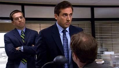 Office Michael Scott Said She Dwight Schrute