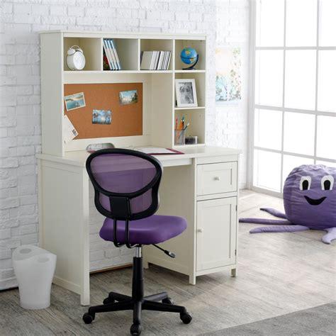 start lineare desk  bedroom sets cleverit kids desk