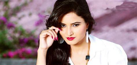 Punjabi Hot Girls Photos Latest Hd Free Wallpapers