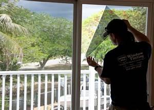 Fensterfolie Anbringen Lassen : fensterfolie als sichtschutz und dekoidee f r ihr zuhause ~ Frokenaadalensverden.com Haus und Dekorationen