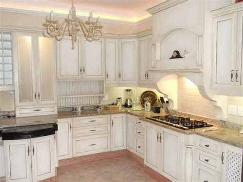 Beautiful Cupboards by Kitchen Cupboards Pretoria Johannesburg