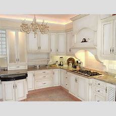 Kitchen Cupboards, Pretoria & Johannesburg