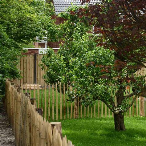 welke fruitboom in de tuin de achterste tuin is voorzien oa fruitbomen