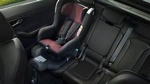 Audi Q8 Interieur : nouvelle audi q8 q8 audi france ~ Medecine-chirurgie-esthetiques.com Avis de Voitures