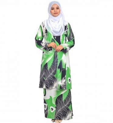 36 38 40 42 44 material: 15+ Contoh Gambar Model Baju Kurung Batik Terbaru