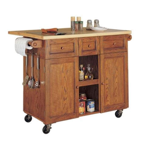 kitchen island cart ikea kitchen island cart ikea a creative mom