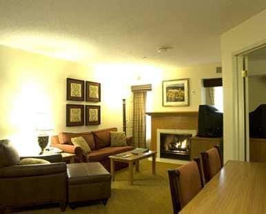 hilliard hotel rooms suites homewood suites  hilton