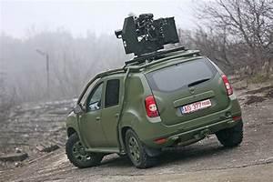 Dacia Duster Innenraum : dacia duster army vorstellung bilder ~ Kayakingforconservation.com Haus und Dekorationen