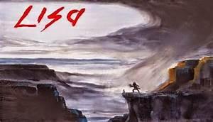 LISA The Painful RPG USA PC Download NicoBlog