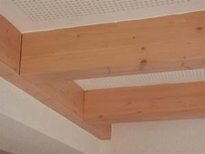 Holzbalken An Wand Befestigen : unsichtbarer balkenverbinder online kaufen w rth ~ A.2002-acura-tl-radio.info Haus und Dekorationen