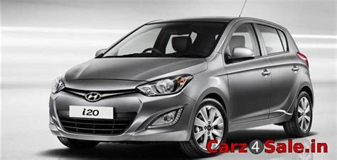 hyundai i20 cs compact sedan cars hyundai cars car